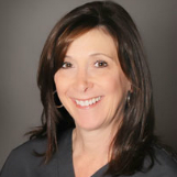 Carol McNealy of Becker and Scott Orthodontics